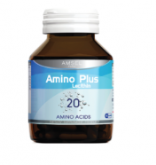 AMSEL LECITHIN PLUS 45