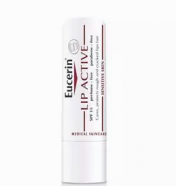 EUC LIP CARE 0