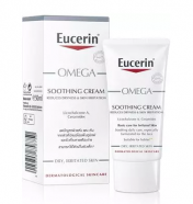 EUC OMEGA SOOTHING CREAM 50 CC 0
