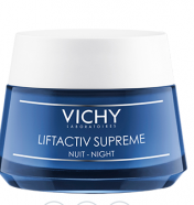 LIFTACTIV Supreme Night 50ml. 0