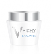 IDEAL WHITE Sleeping Mask 75ml. 0