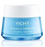 AQUALIA THERMAL Rehydrating Gel Cream 50ml. 0