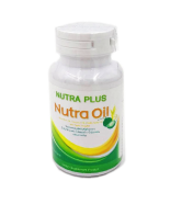 NUTRA OIL 60