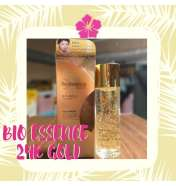 BIO GOLD 24K GOLD WATER  100ML. 0