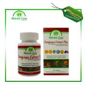 Cordeceps Extract plus 30 capsule 0