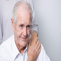 10สัญญาณอันตรายของภาวะสมองเสื่อม