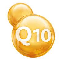 โคเอ็นไซม์-คิวเทน-coenzyme-q10-คืออะไร