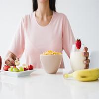 ุุ6-สารอาหารที่ร่างกายต้องการ